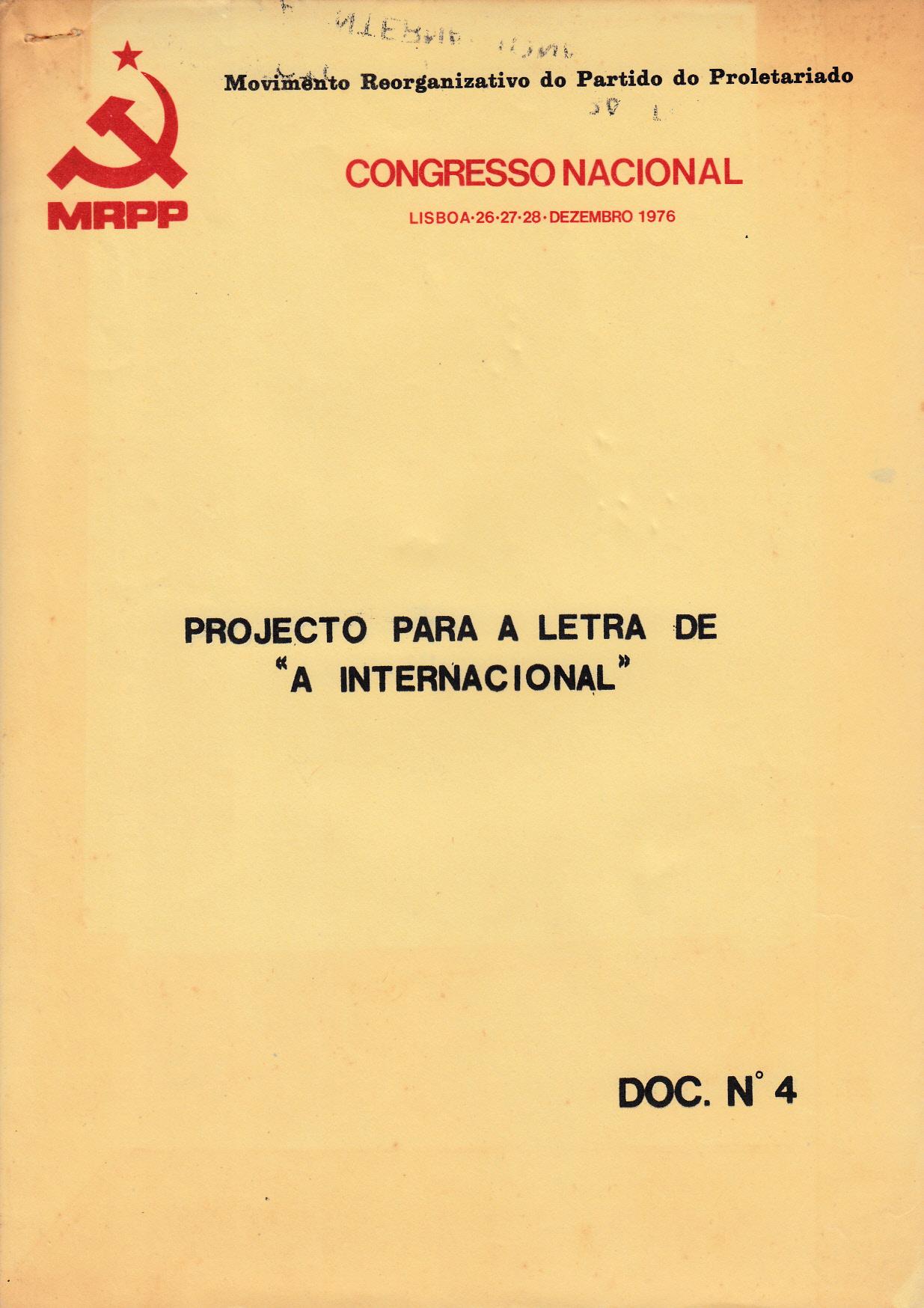 MRPP_1976_12_26_cn6