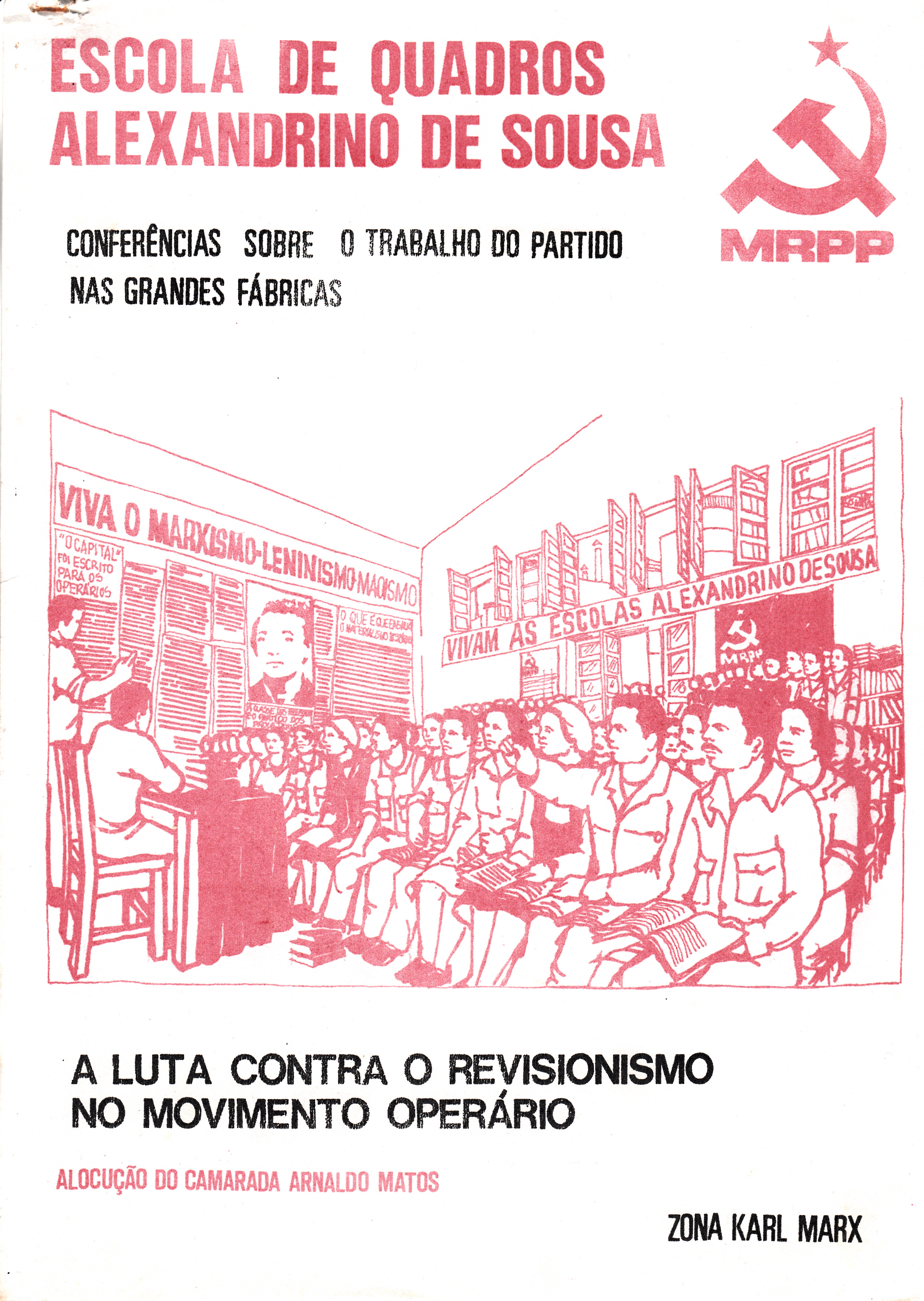 MRPP_1976_EQ_Alexandrino_Sousa_0001