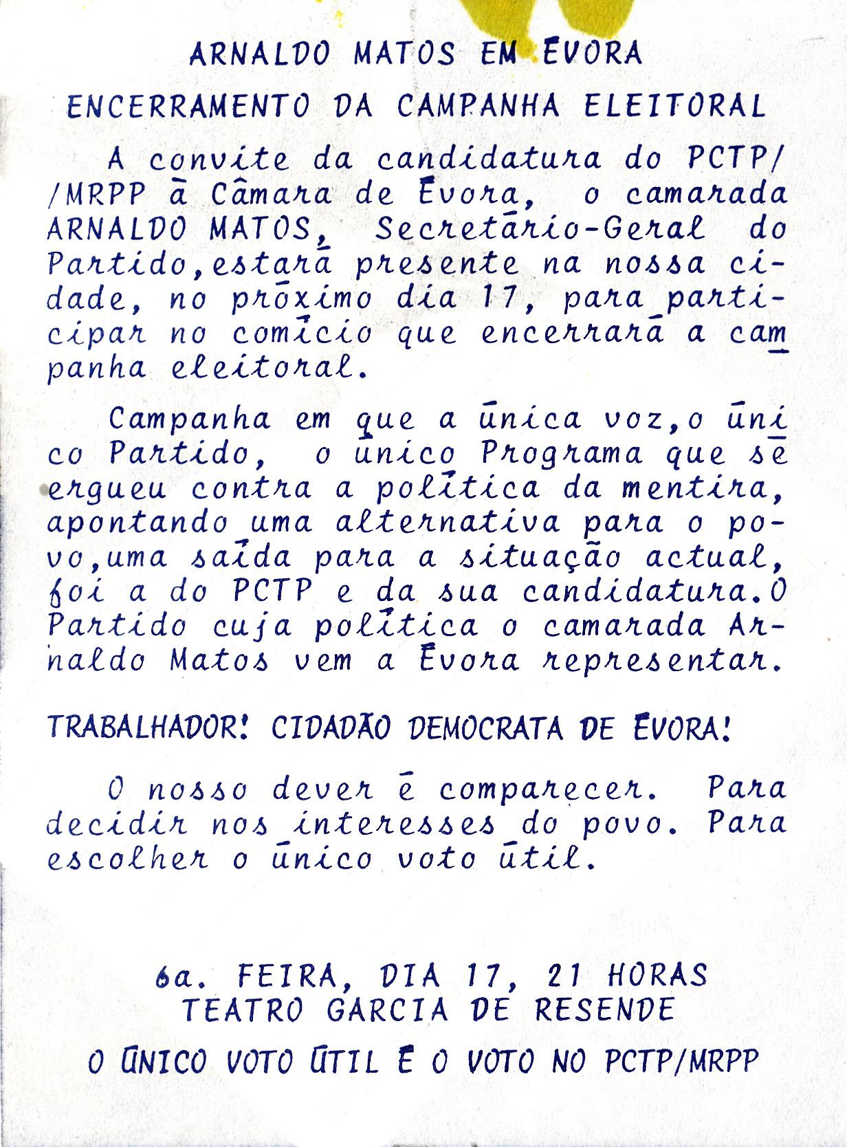 MRPP_1979_eVORA_0003