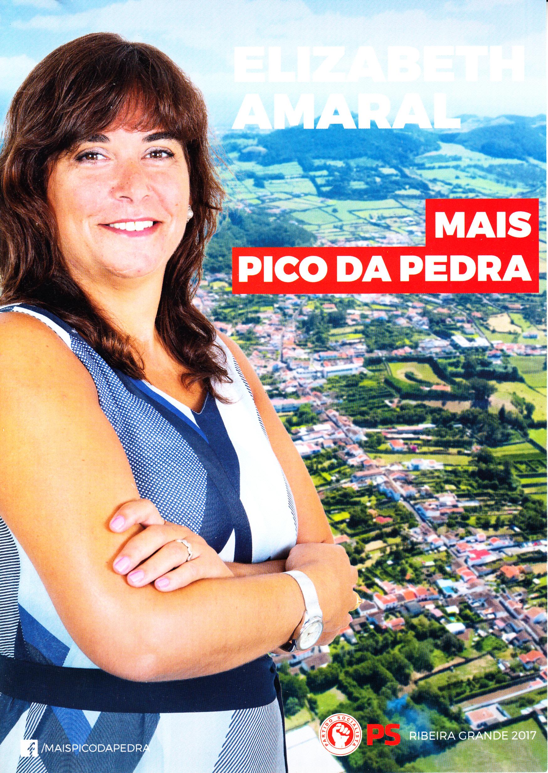 PS_2017_Pico Pedra_0003