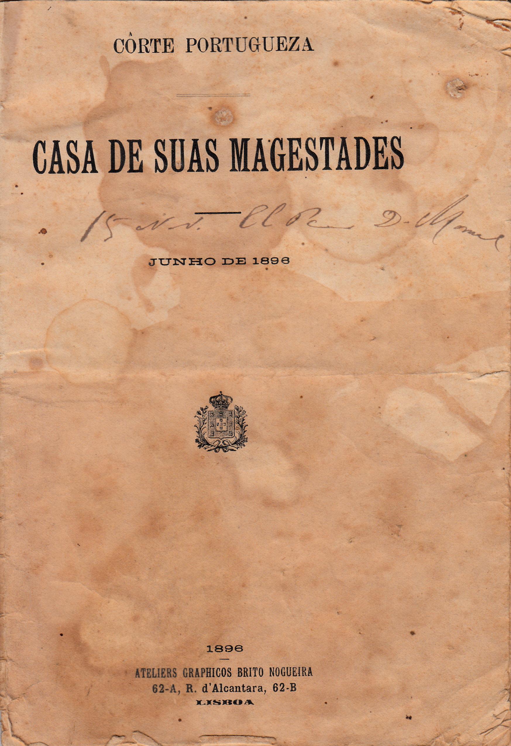 Corte_Portuguesa_1896