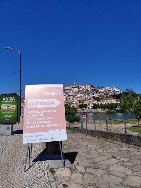 Covid_Coimbra_03