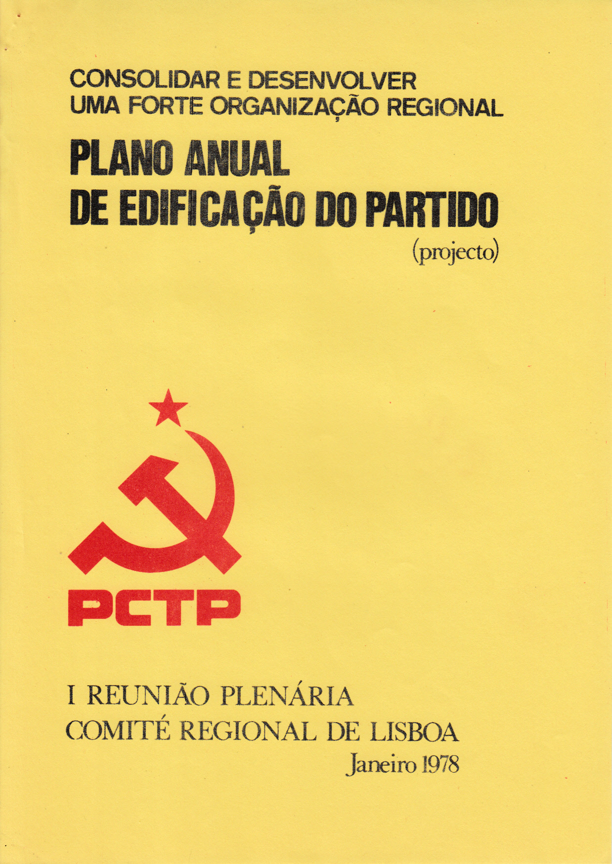 MRPP_1978_01_08_b