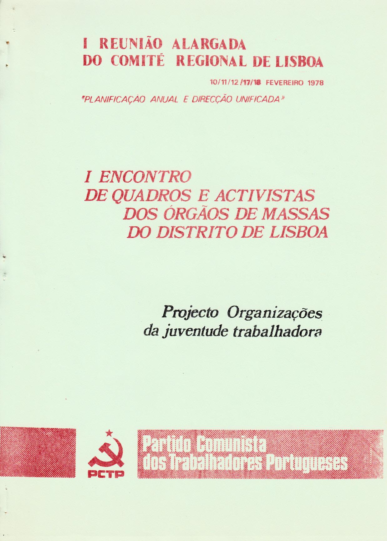 MRPP_1978_02_10_k