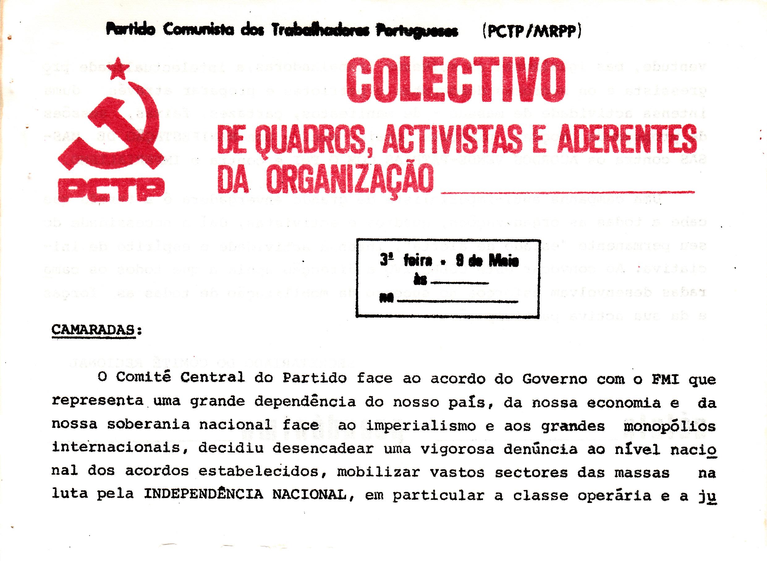 MRPP_1978_05_08__0003