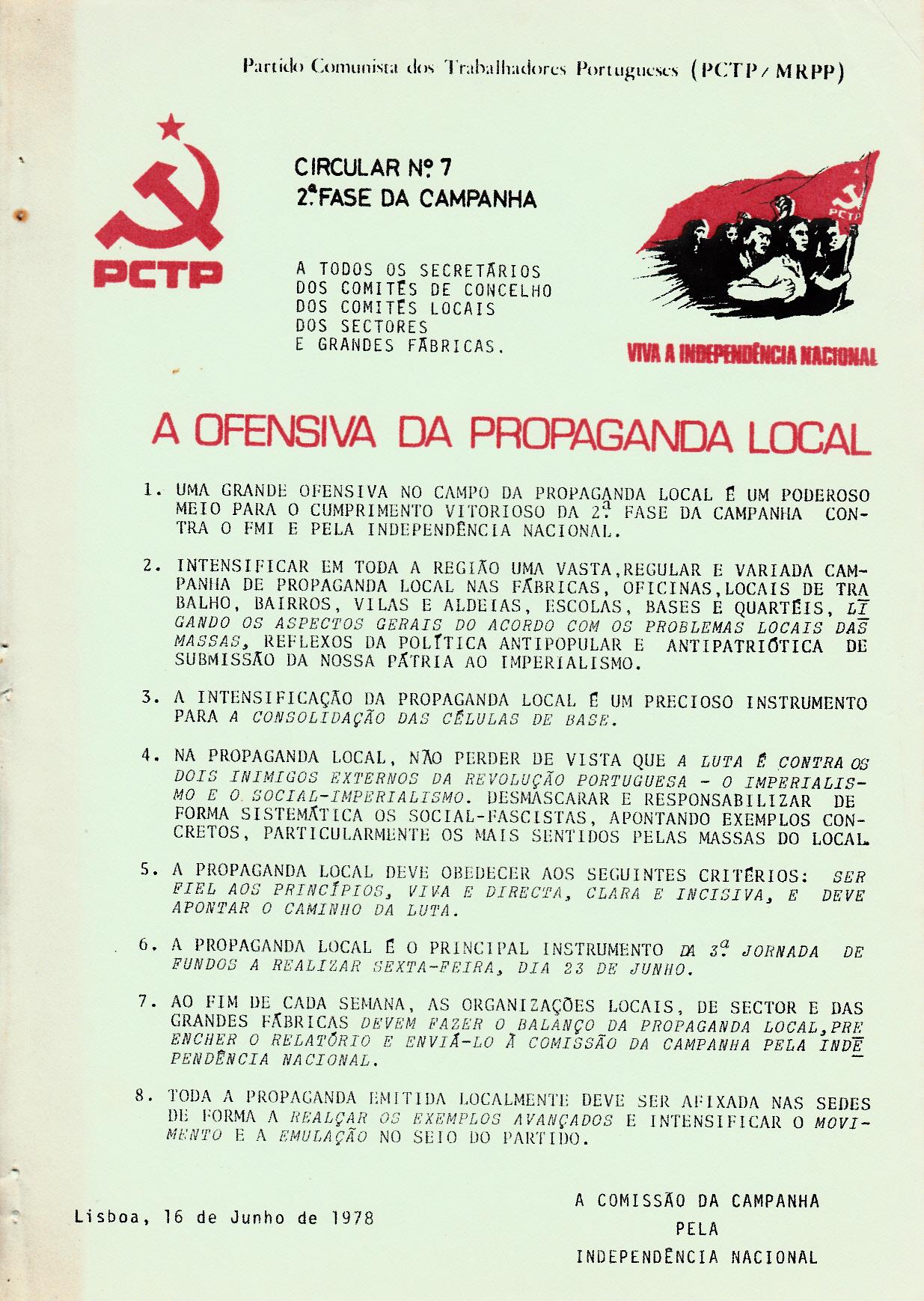 MRPP_1978_06_16_b