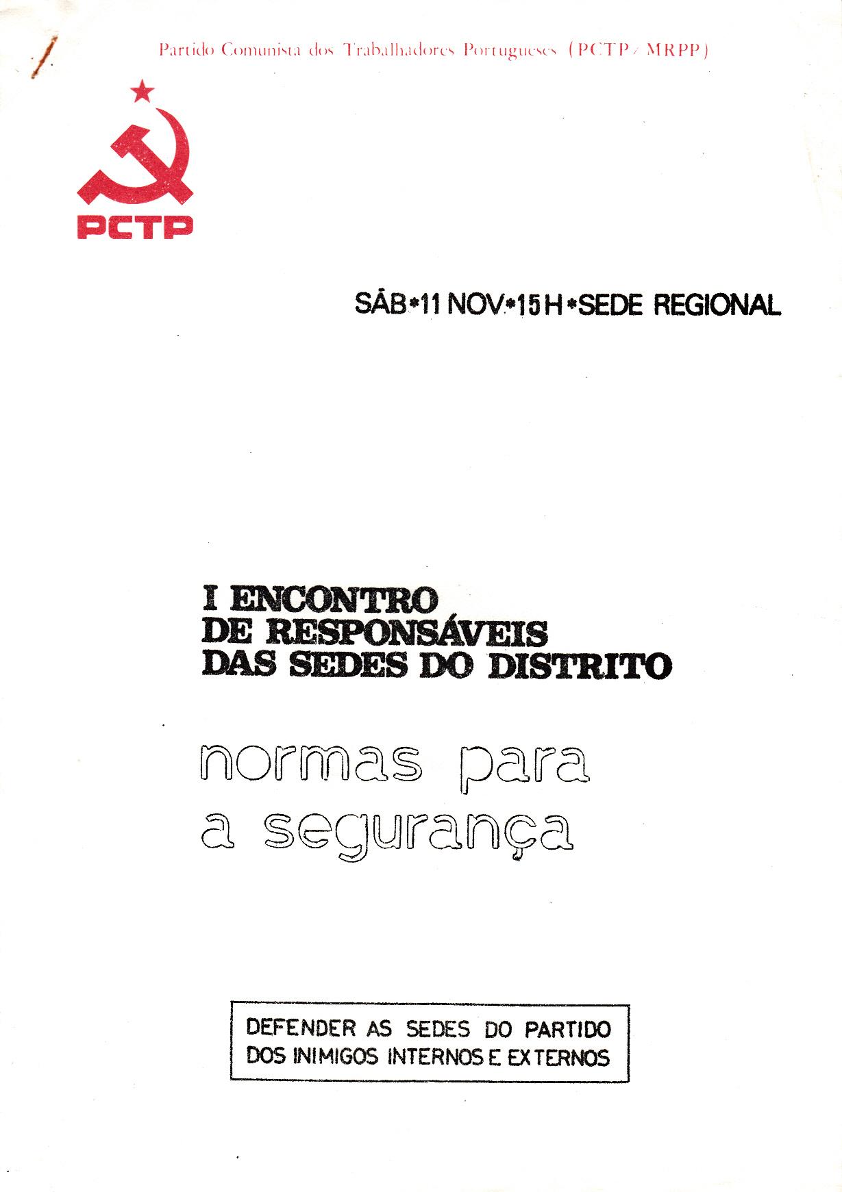 MRPP_1978_11_11