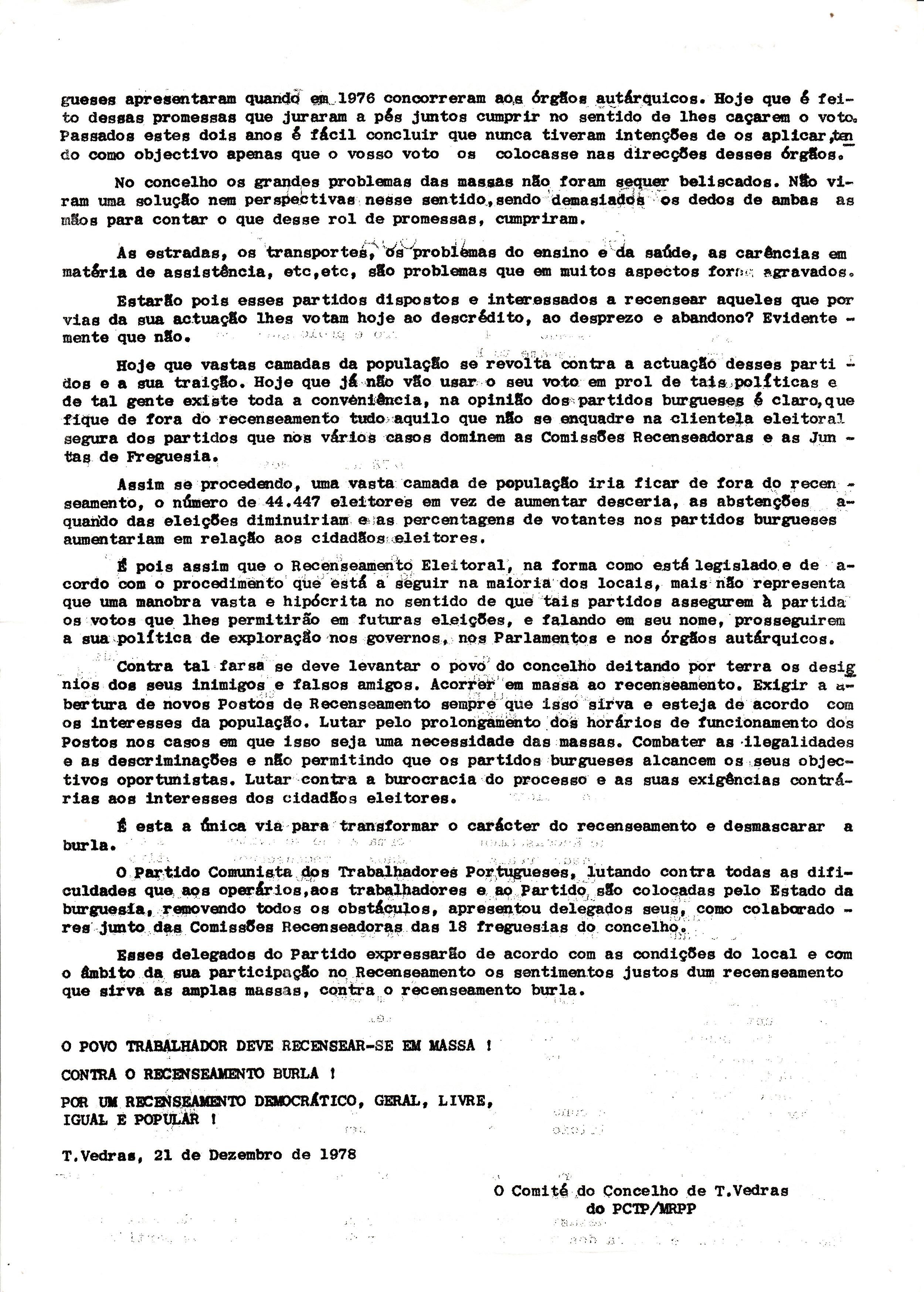 MRPP_1978_12_21_0002