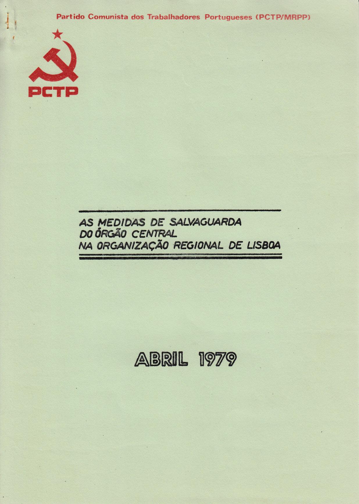 MRPP_1979_04_00