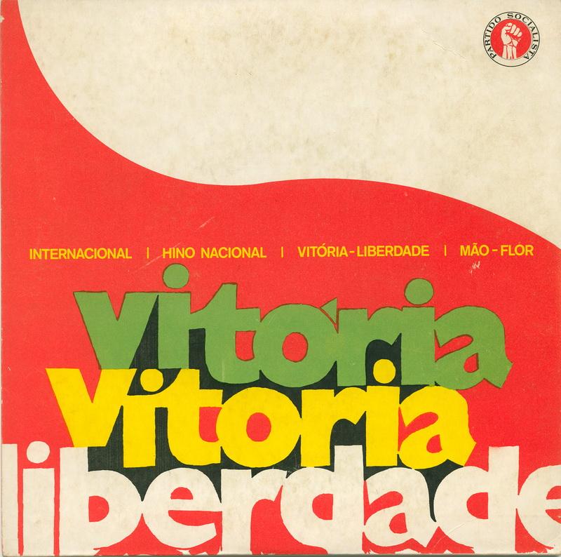 PS_VITORIA_VITORIA_LIBERDADEfrente_BR