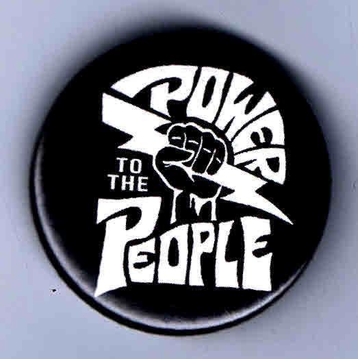 2 of pins socialismo revolucionário