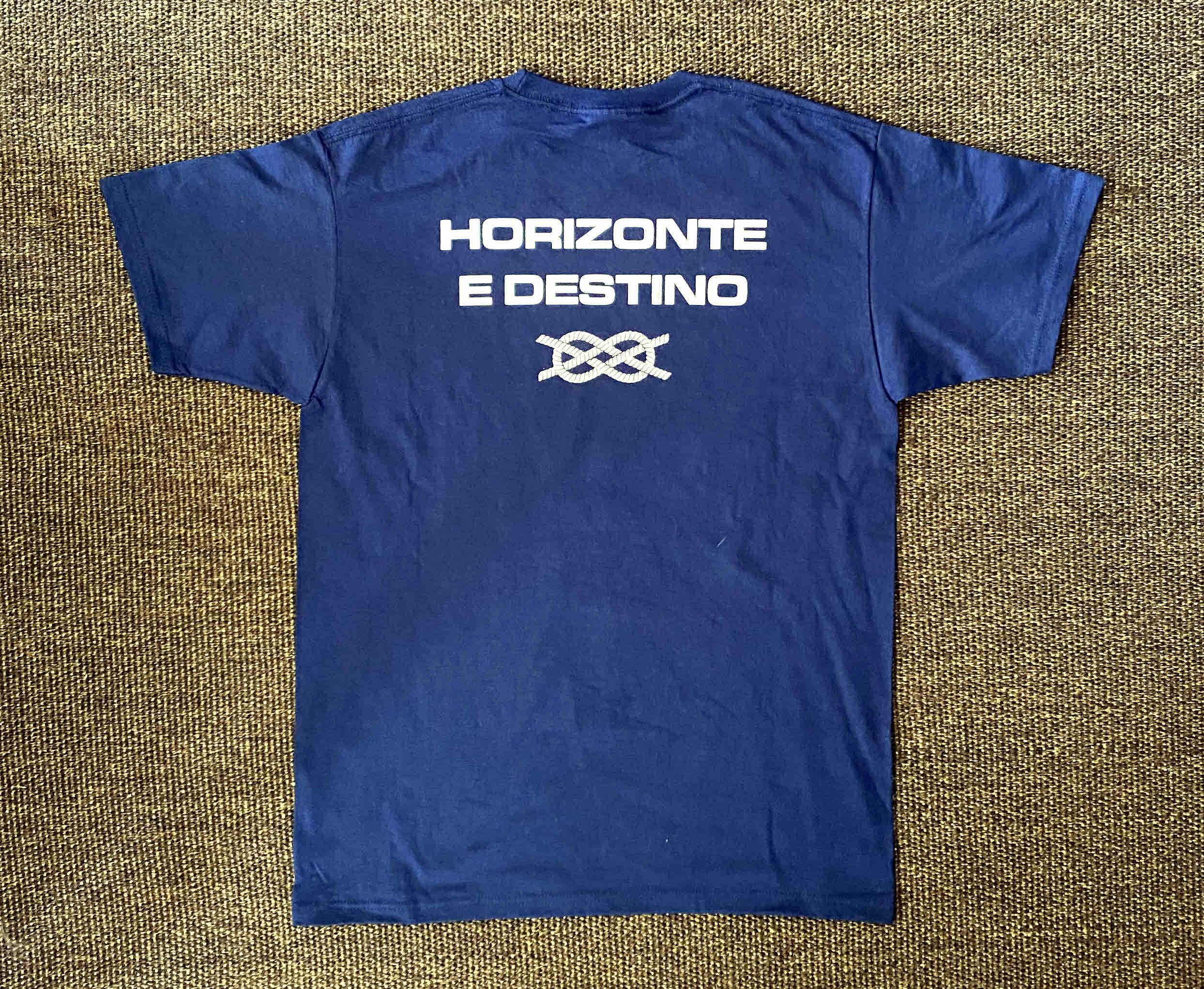 escudo identitario t shirt3 vs