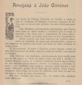 almanaque 1903 2