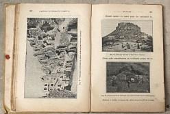 geologia 2 (2)