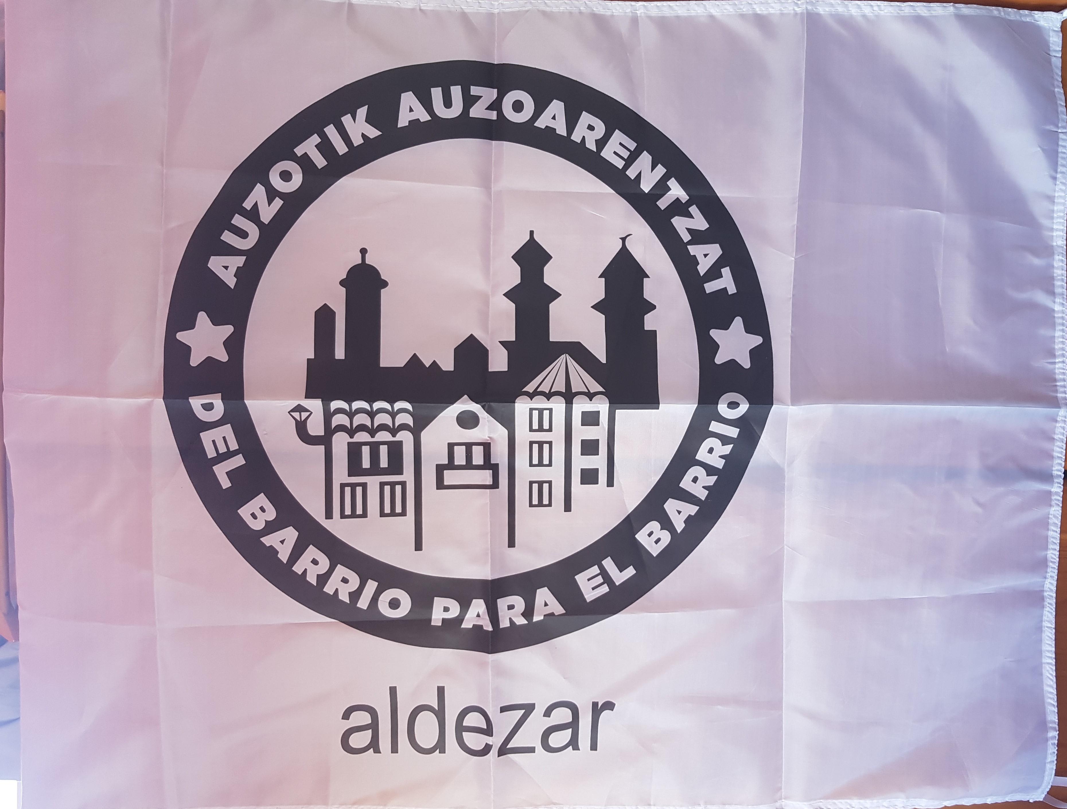 Aldezar_2020_bandeira