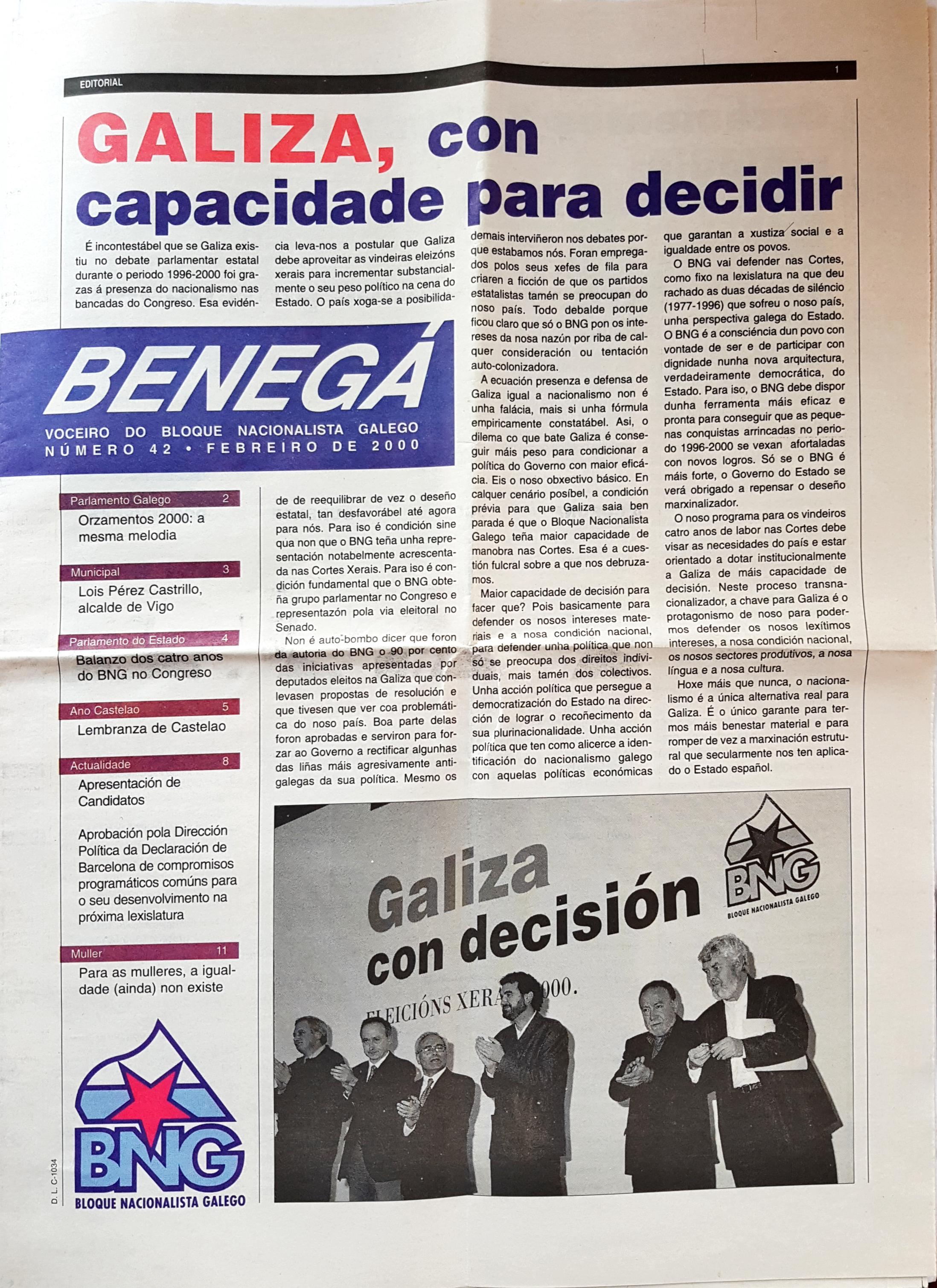 Benega_42