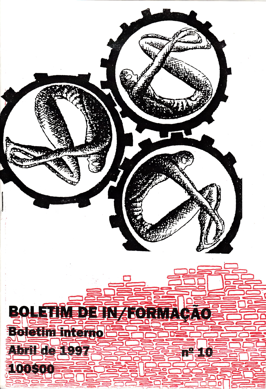PSR_Boletim_IN_Formacao_10