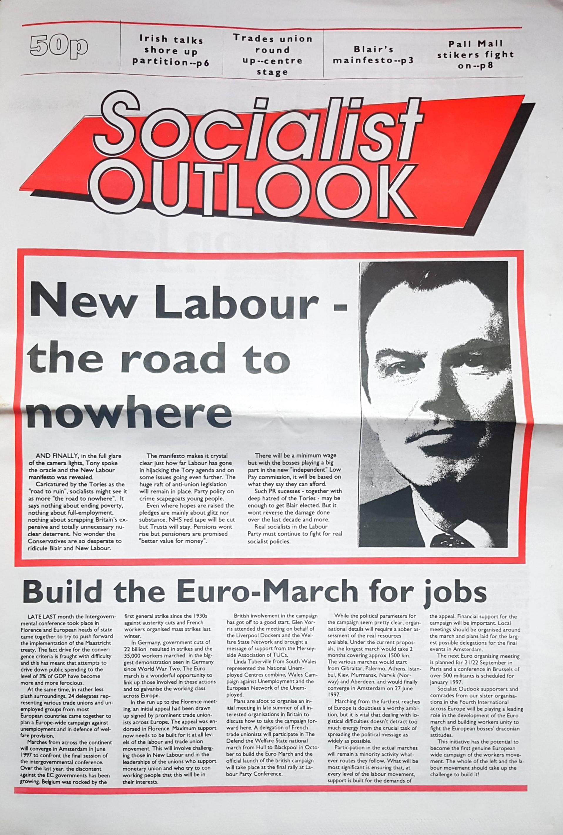 Socialist_Outlook_105