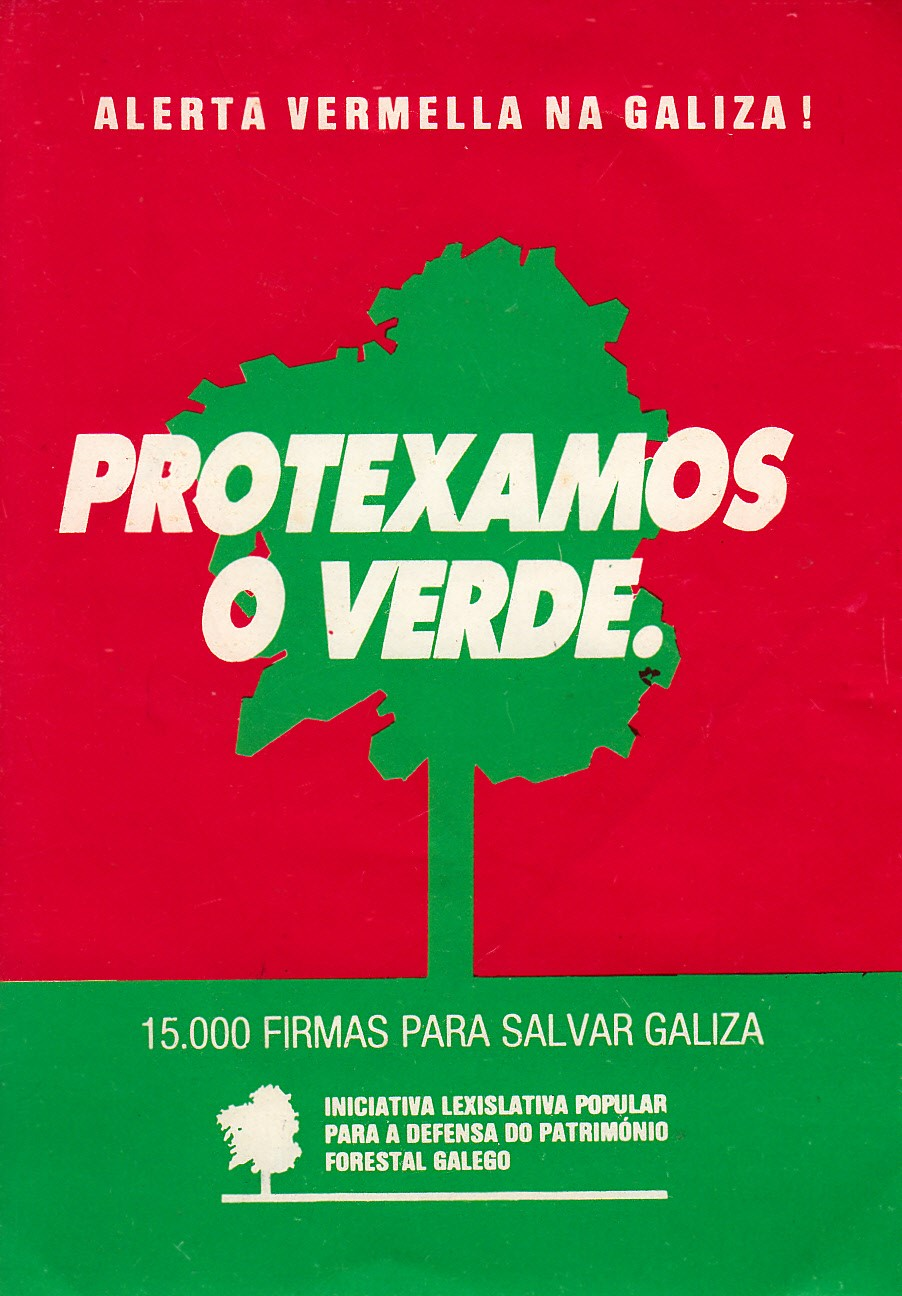 forestal_autoc_0003