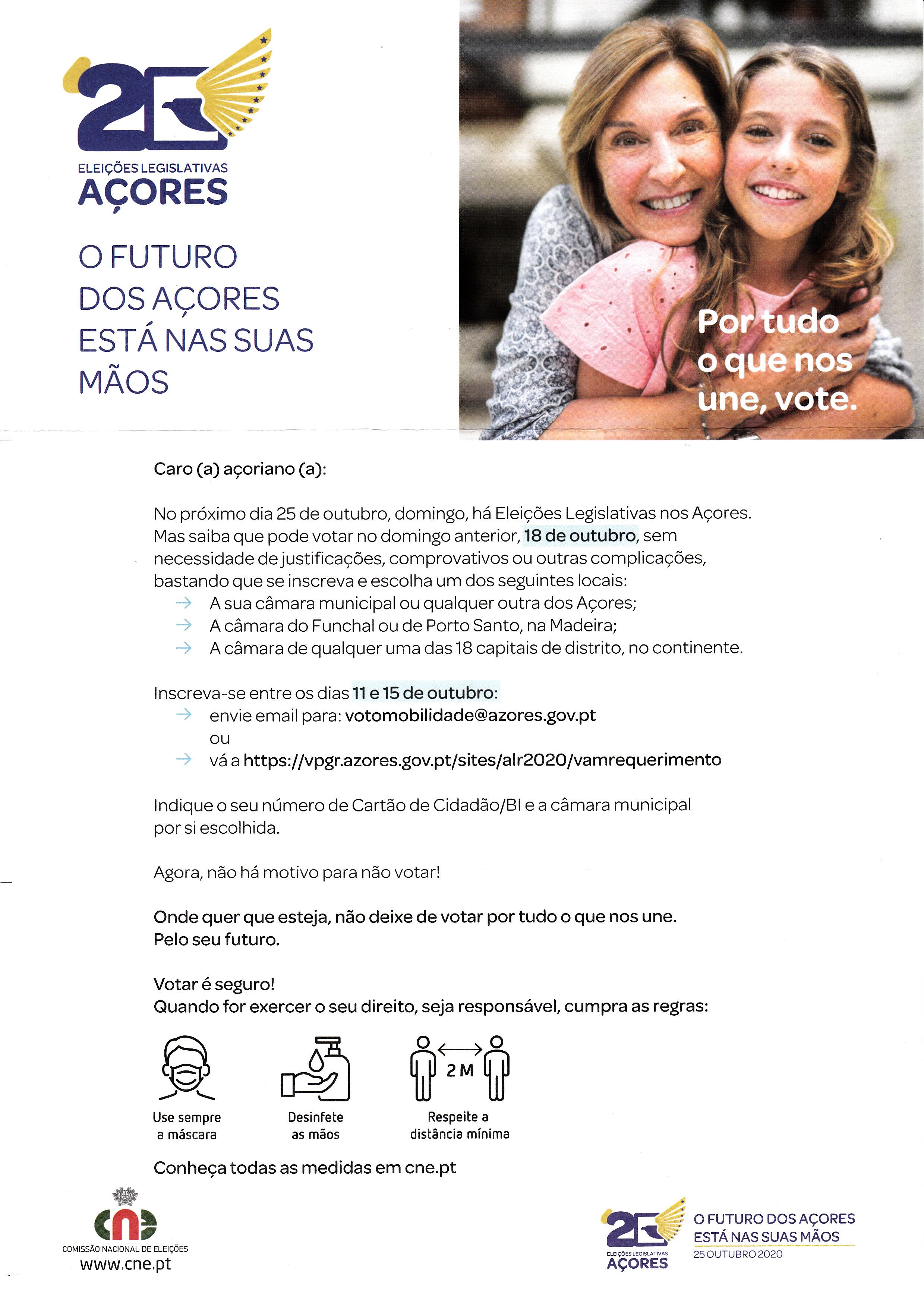 ACORES_2020_acores_0003