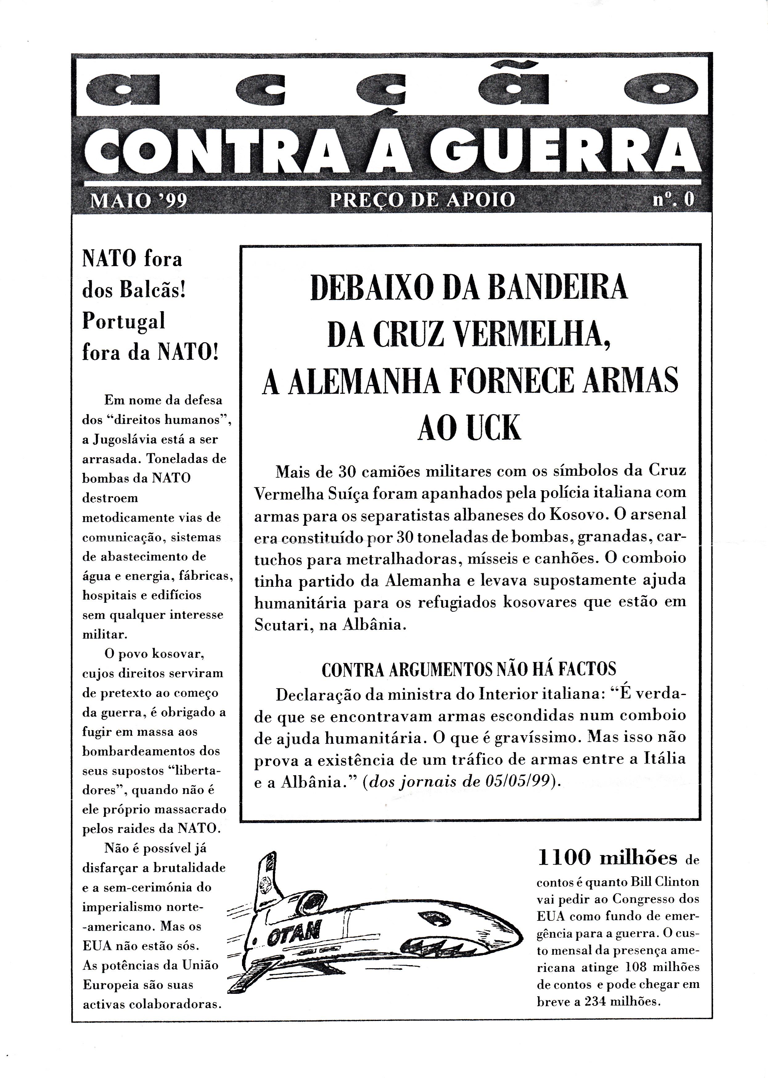 Accao_Contra_Guerra_0_0001