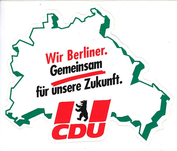 CDU_autoc_0001_a