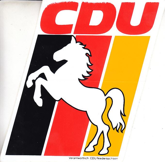 CDU_autoc_0002_a