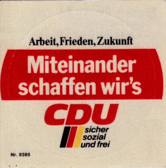 CDU_autoc_0003