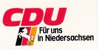 CDU_autoc_alemanha