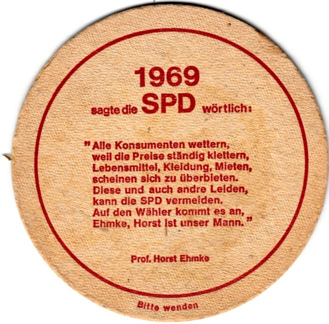 CDU_de_1972_0002