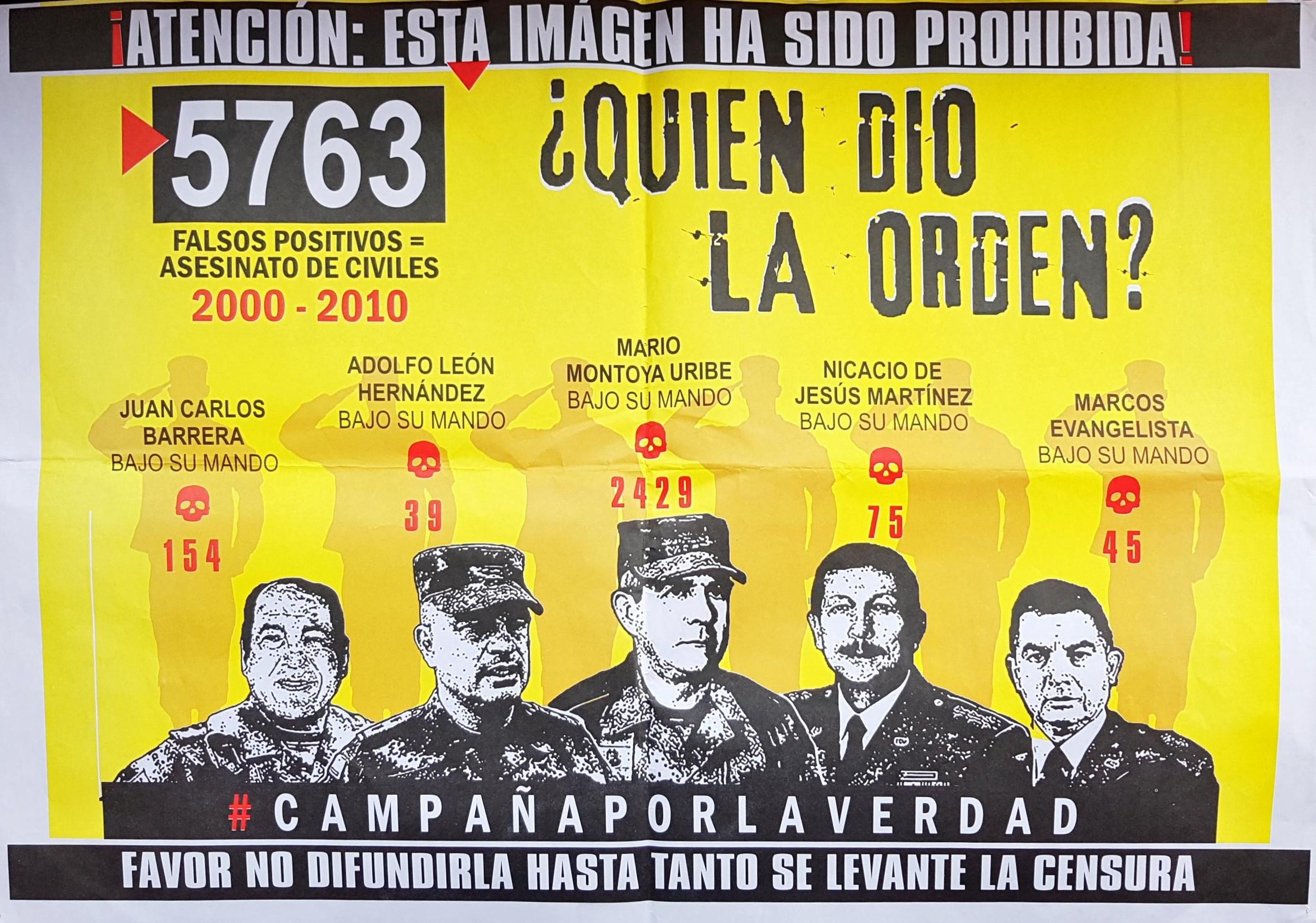 Campana_por_la_verdad_Colombia