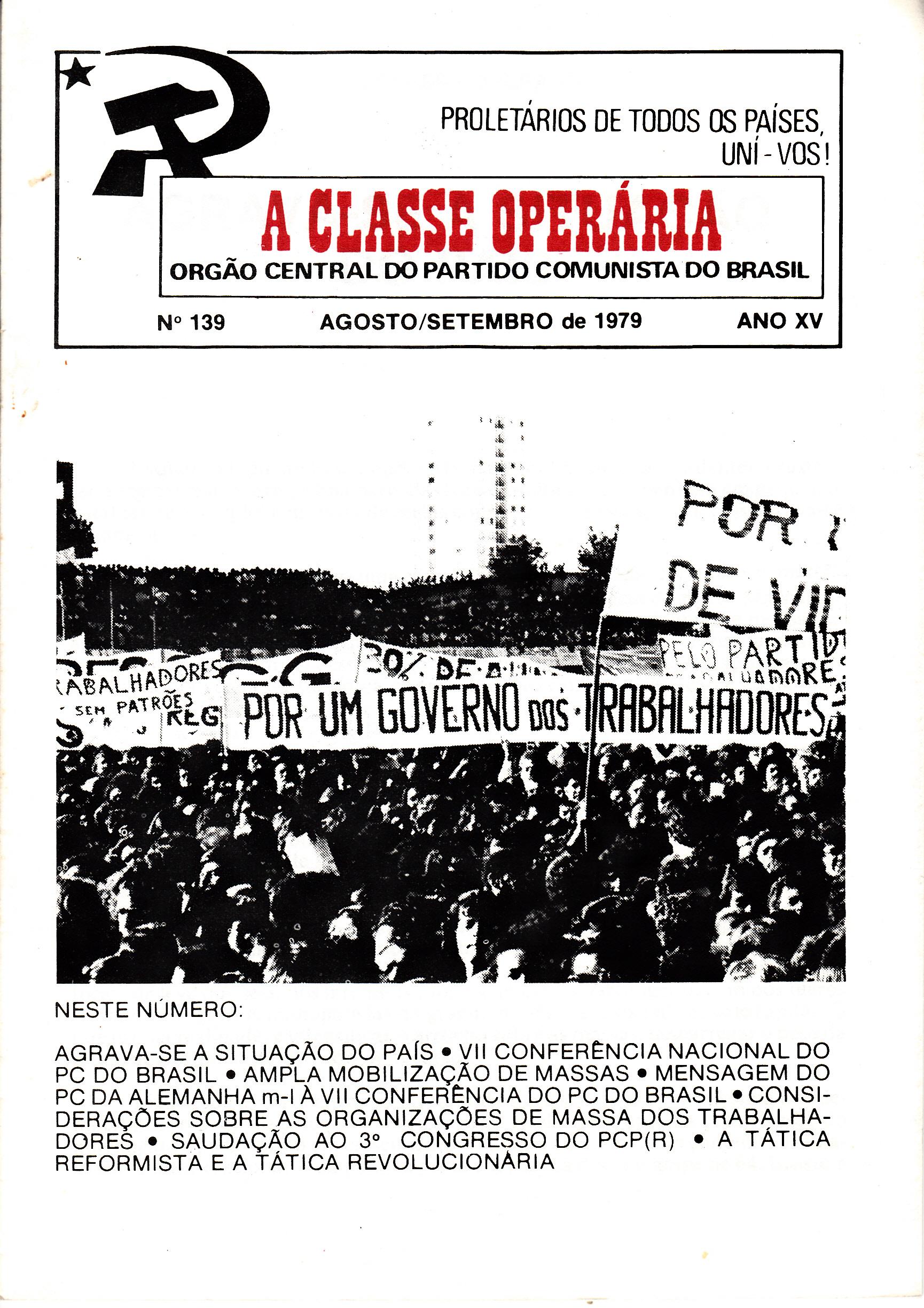 Classe_Operaria_139