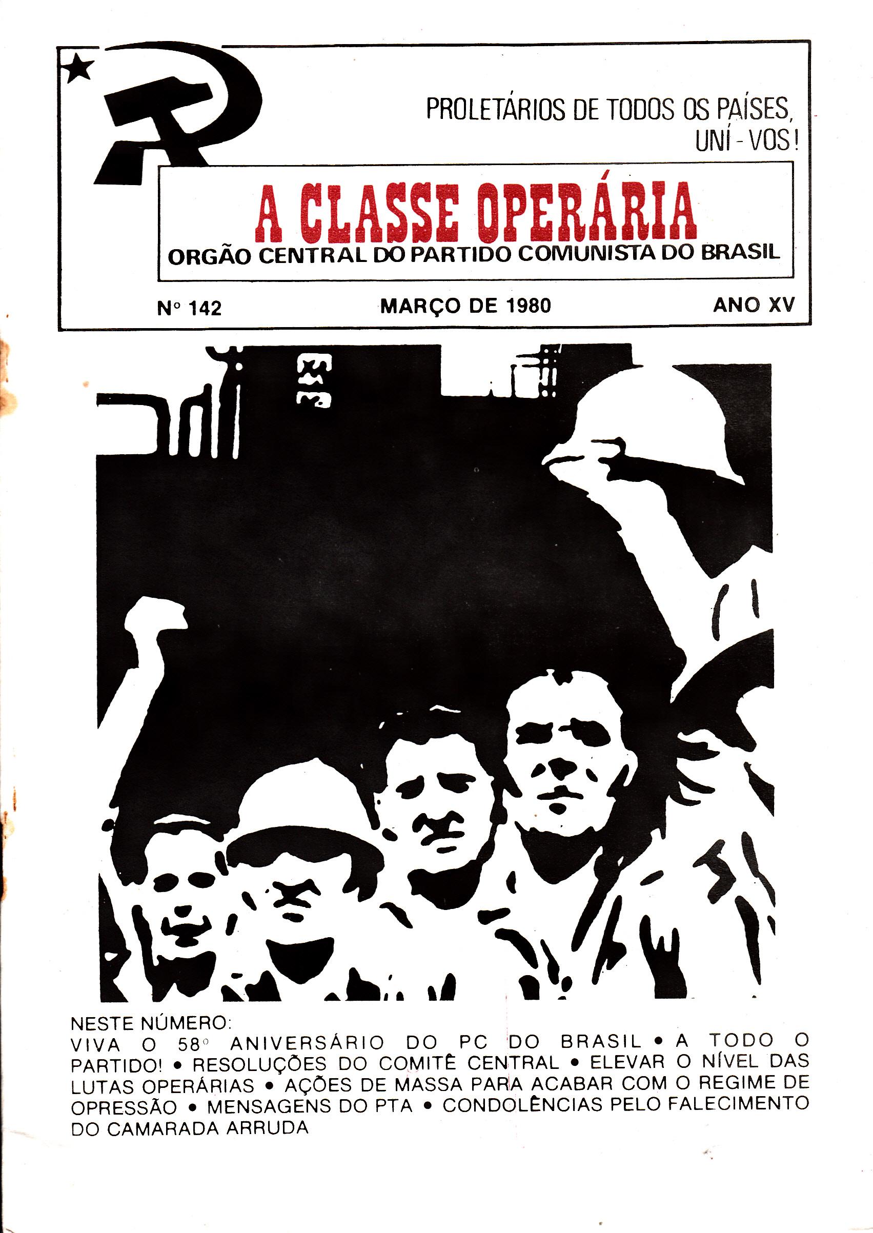 Classe_Operaria_142