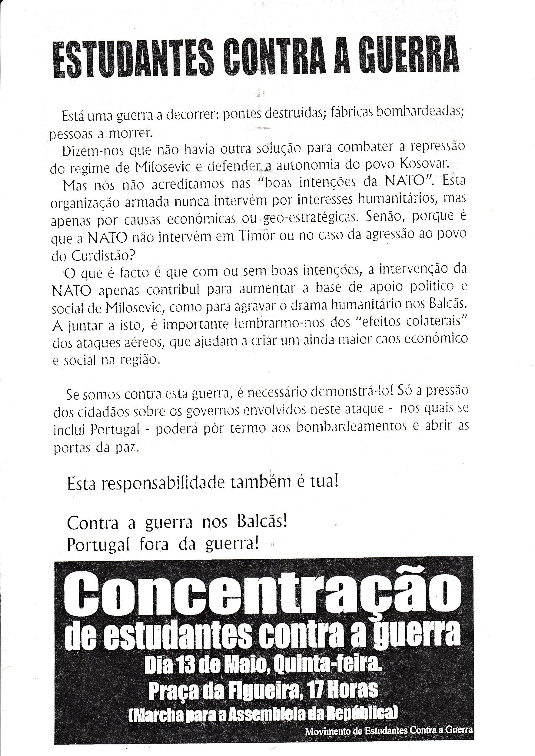 Estudantes_Contra_Guerra_0001