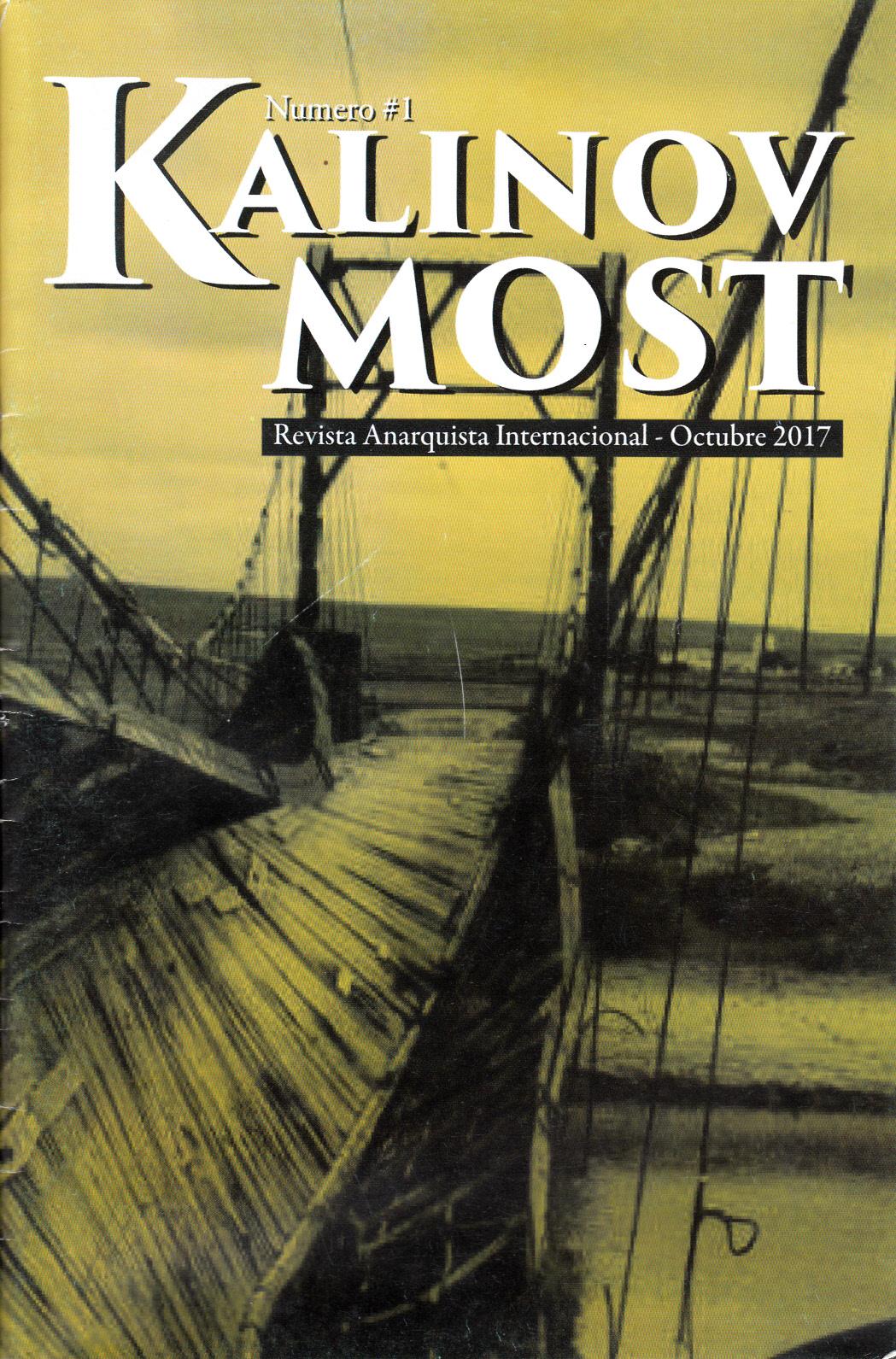 Kalinov_Most_1