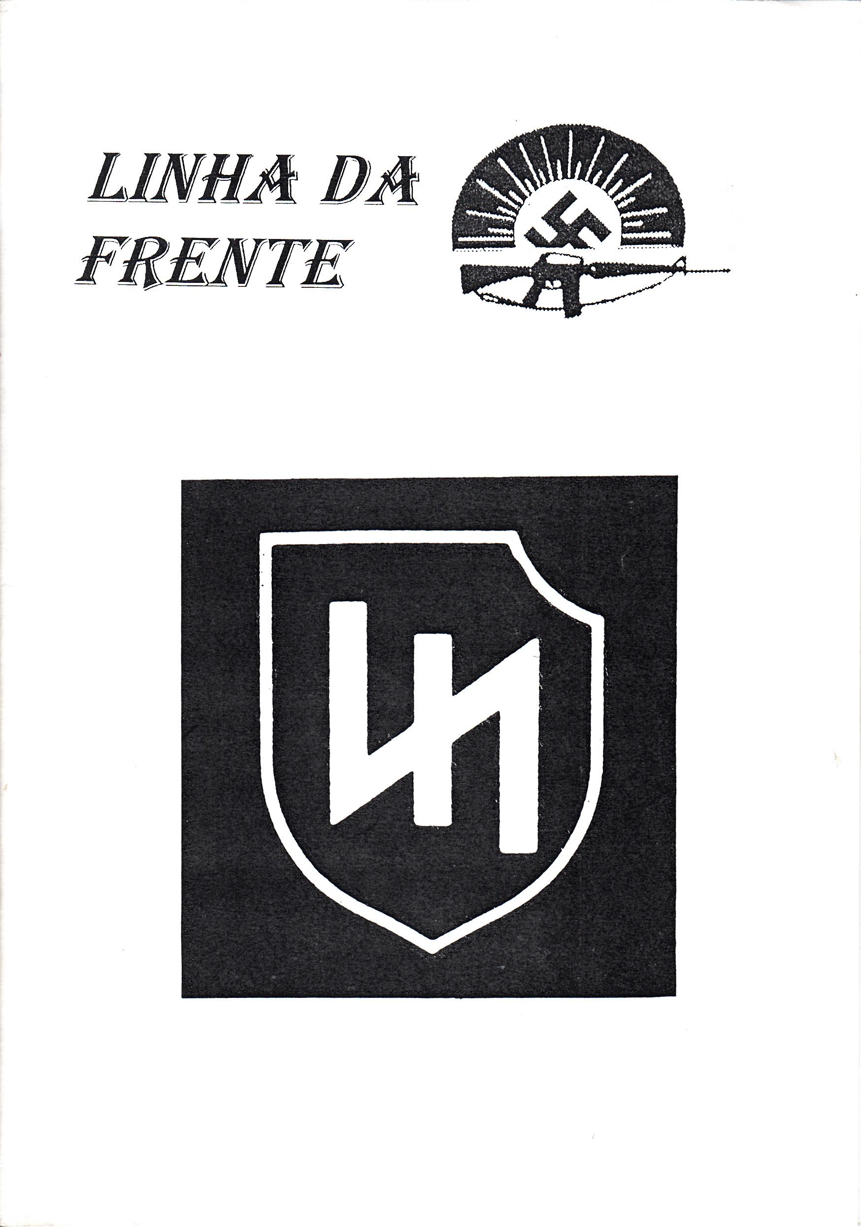 Linha_Frente
