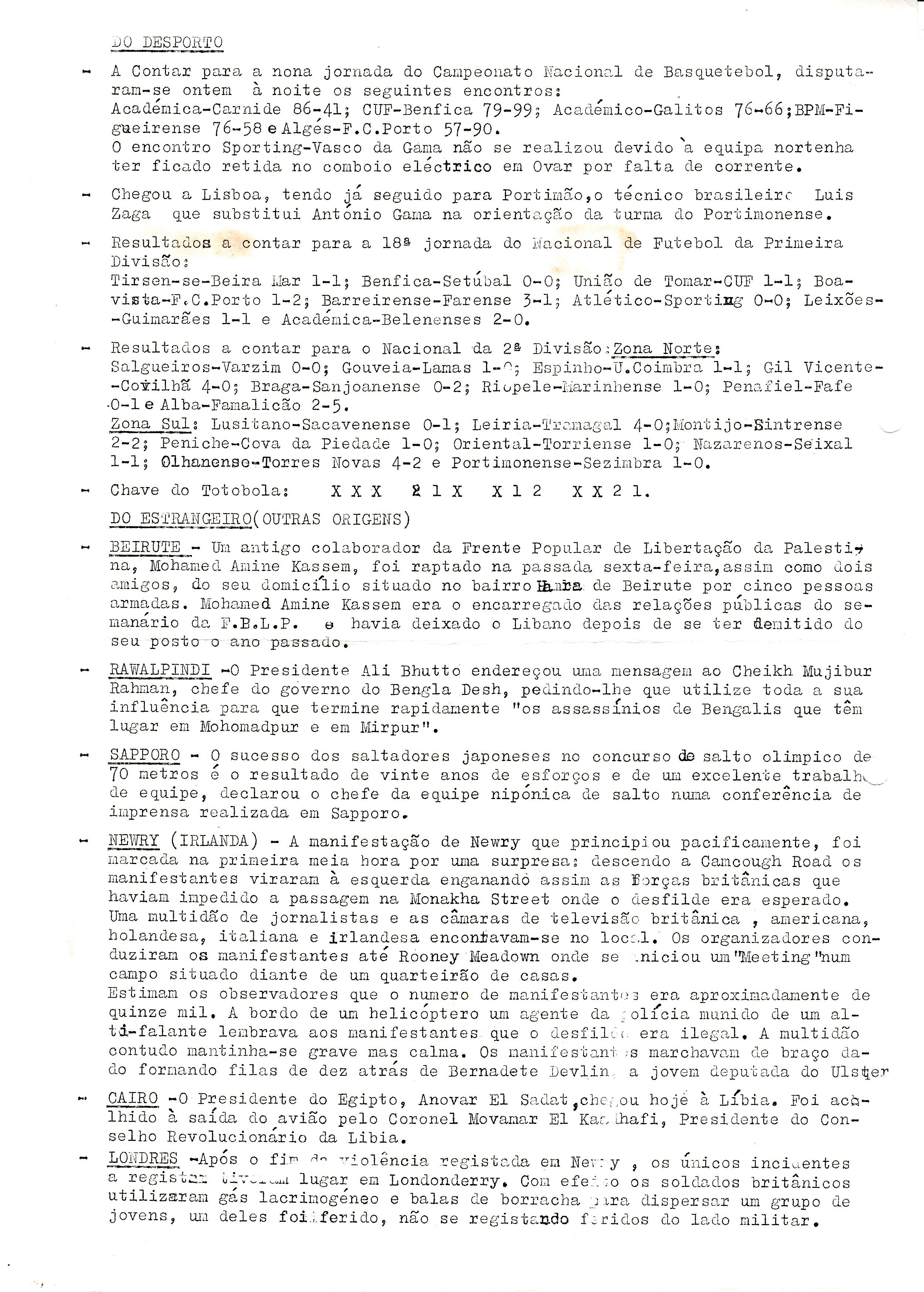 Presse_1972_02_06_0002