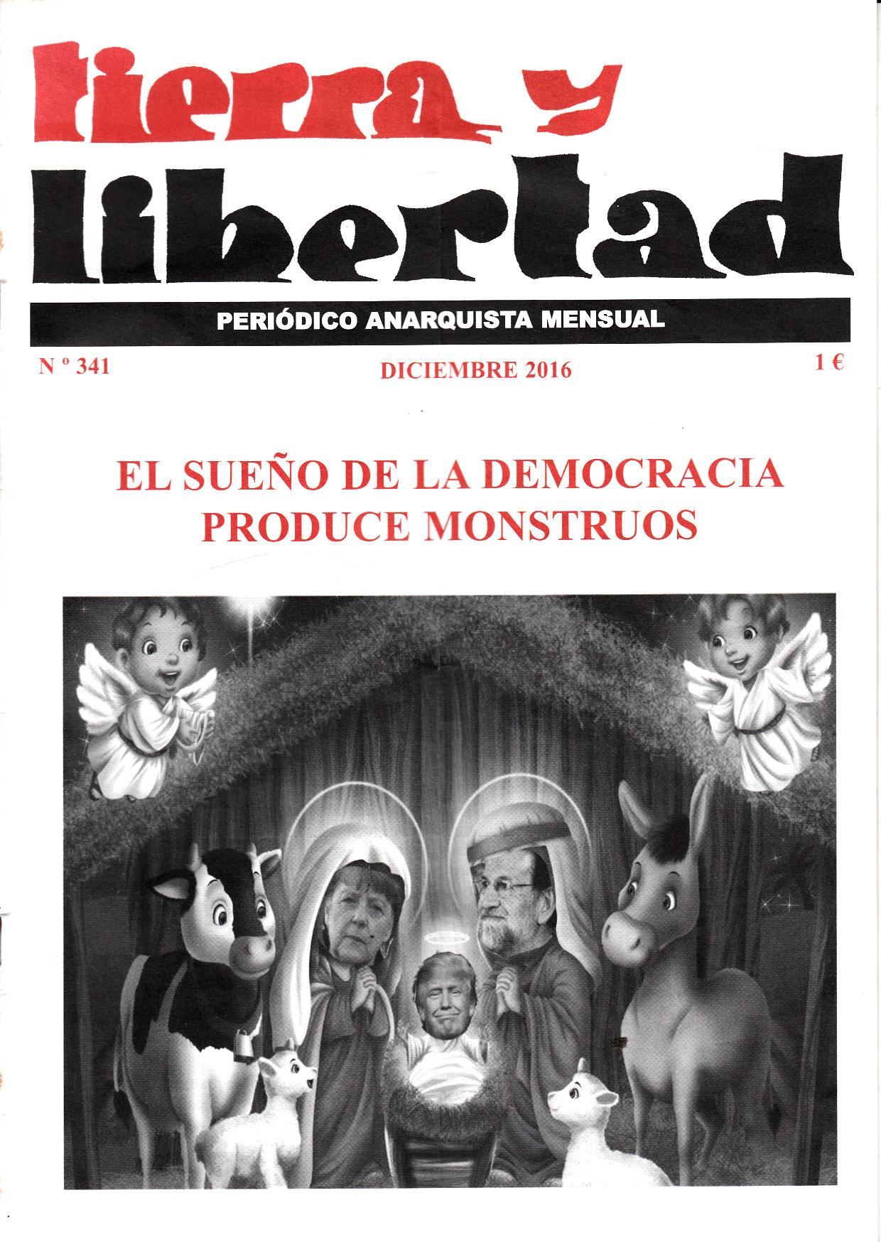 Tierra_Libertad_341
