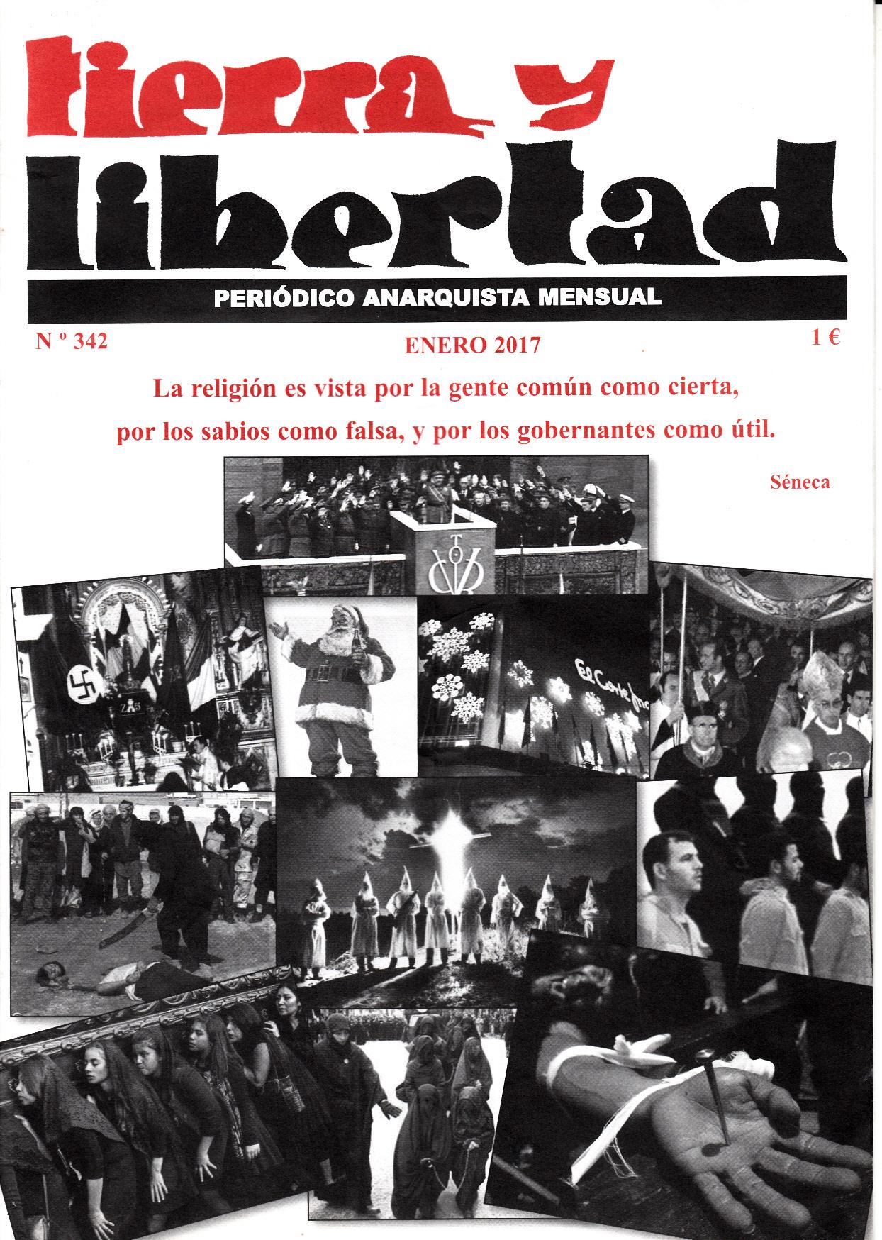 Tierra_Libertad_342