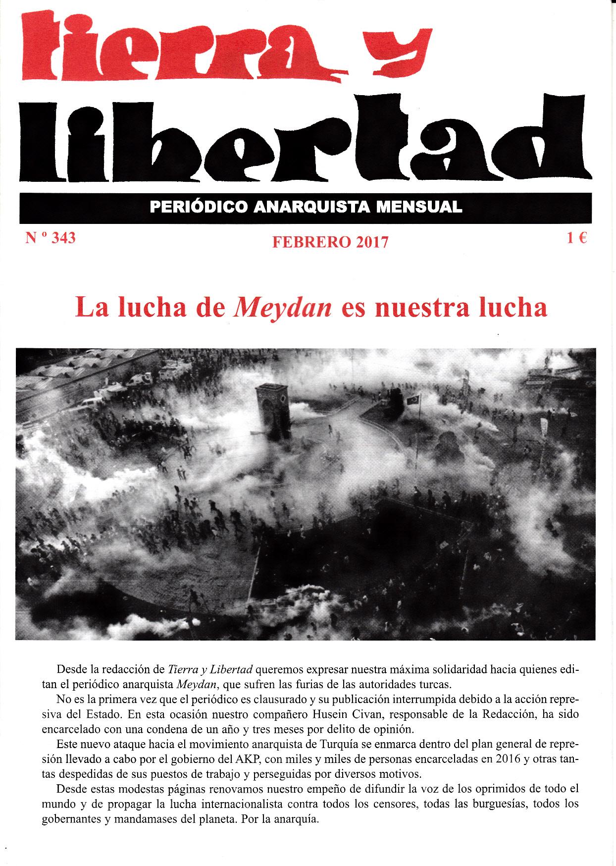 Tierra_Libertad_343