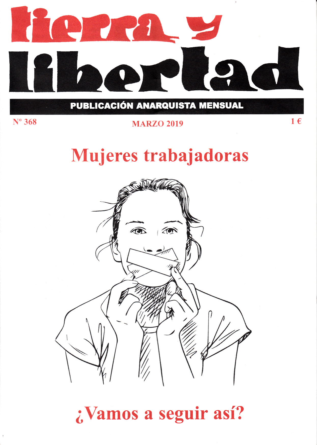 Tierra_Libertad_368