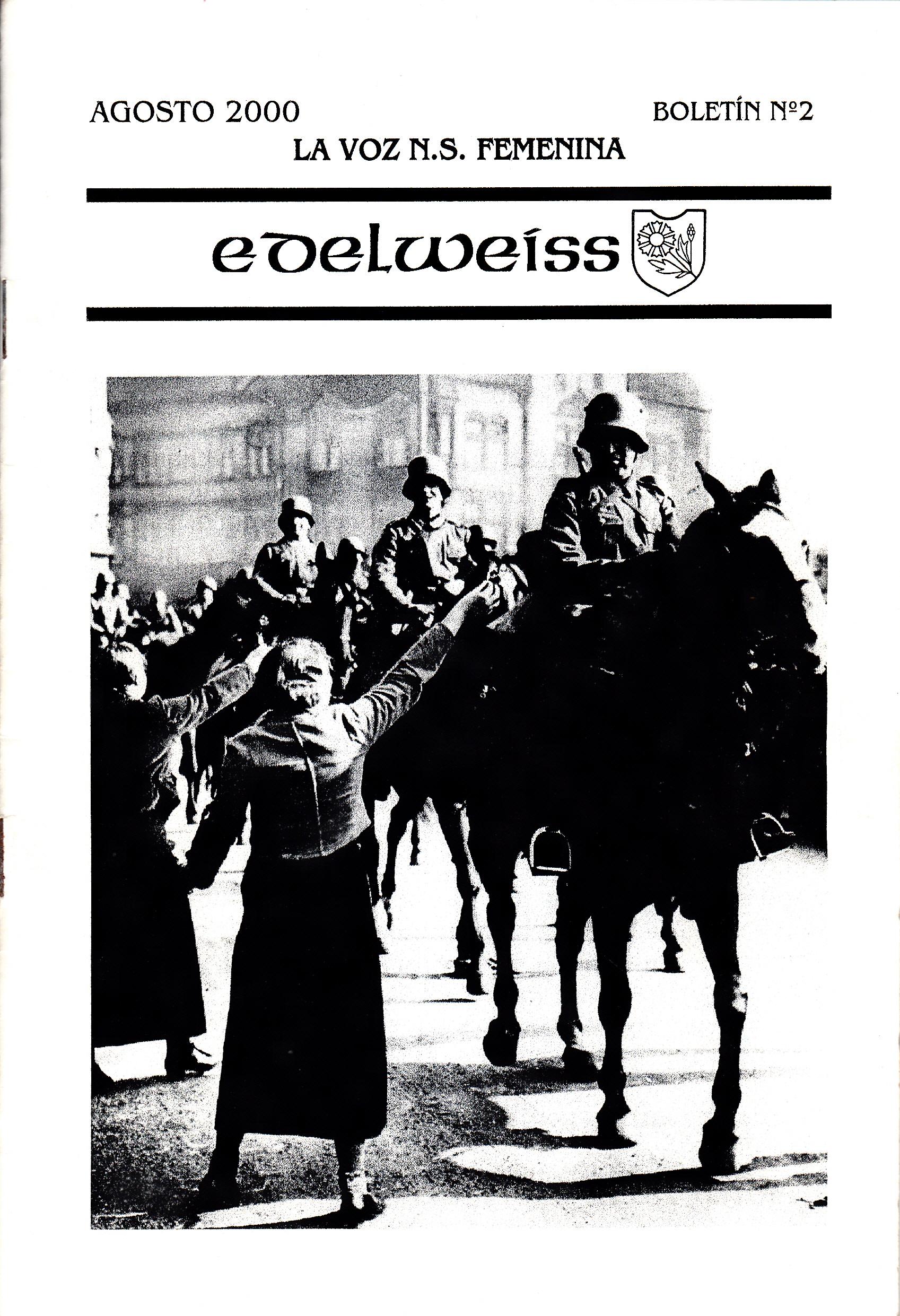 Edelweiss_2