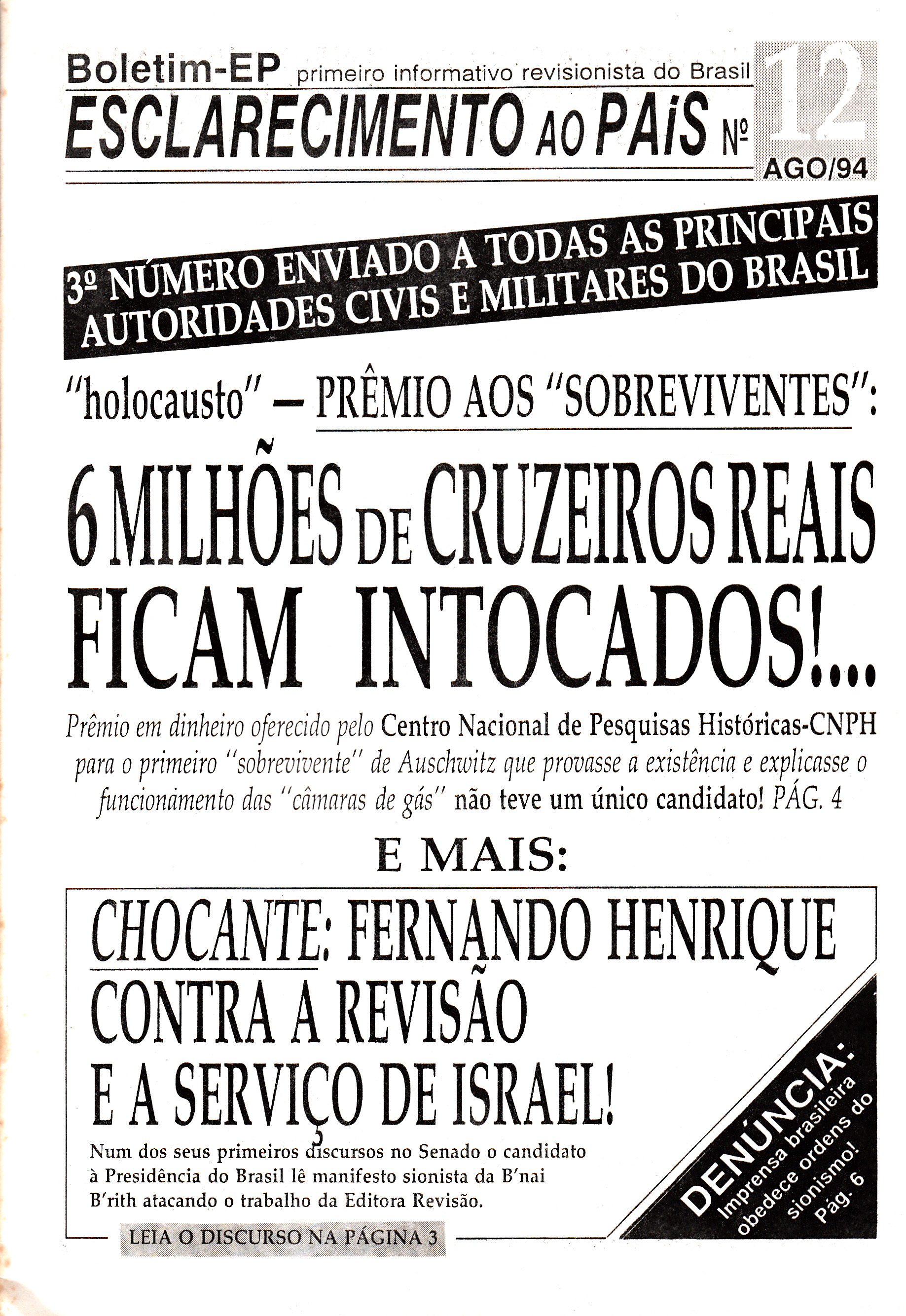 Esclarecimento_País_0005
