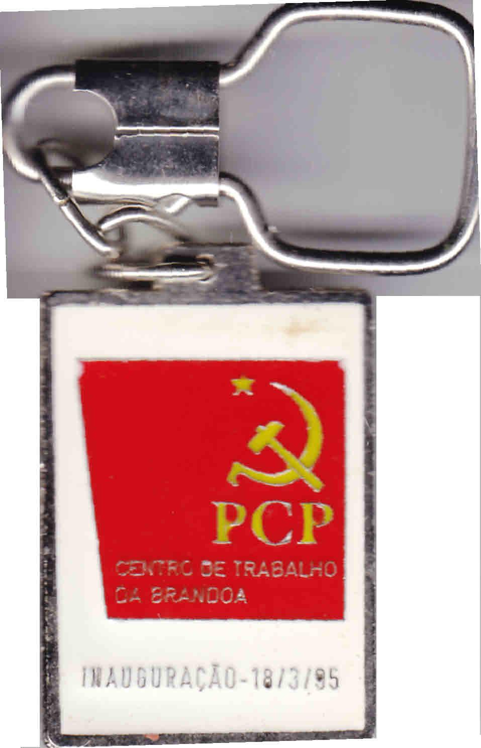 PCP_Brandoa_portachave