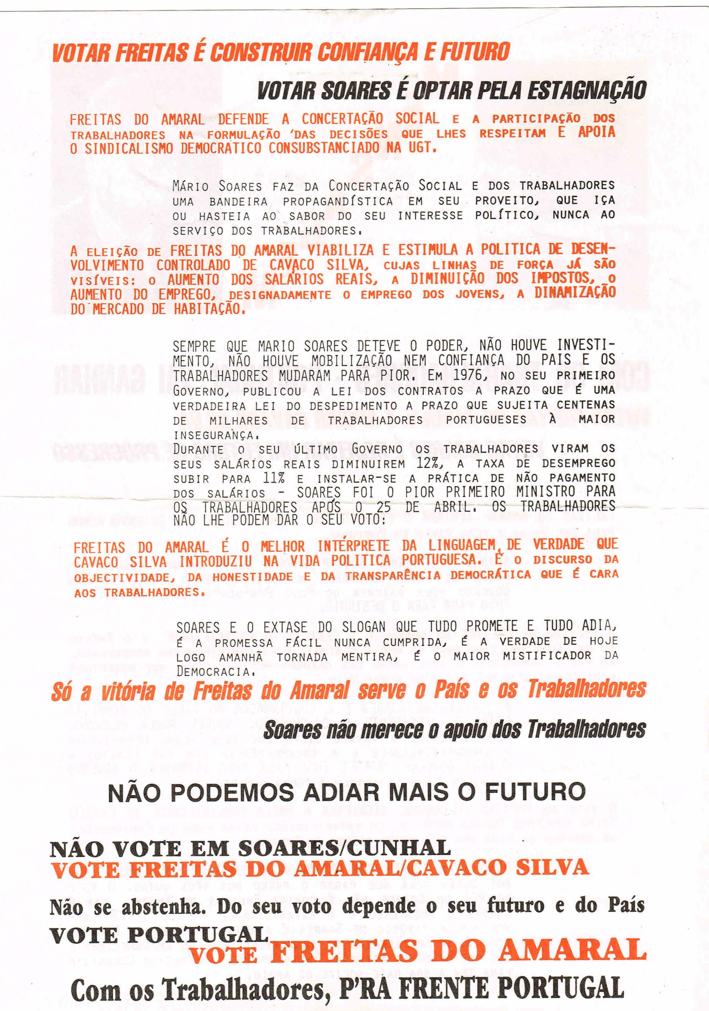 CCF30052017_0002 (5)