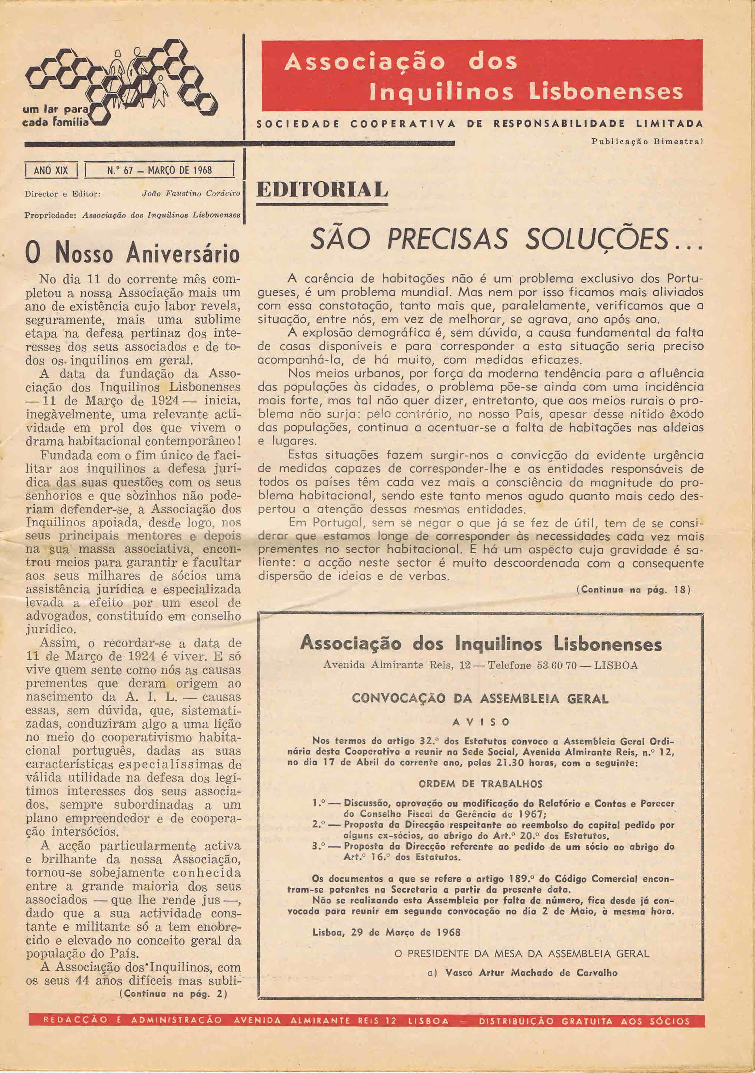 Cunha_Leal_livro_0001ss (17)