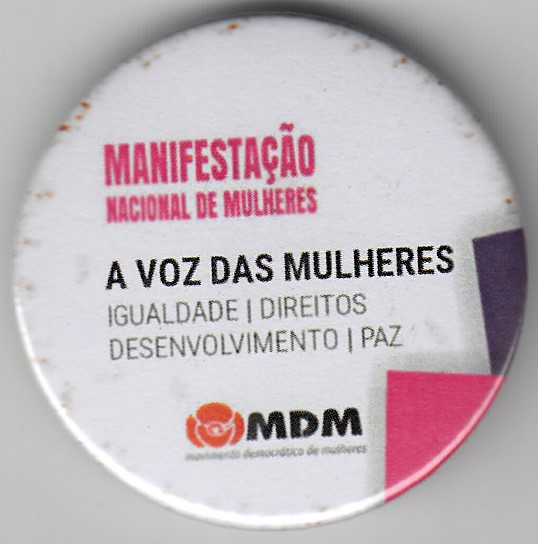 MDM_pin –