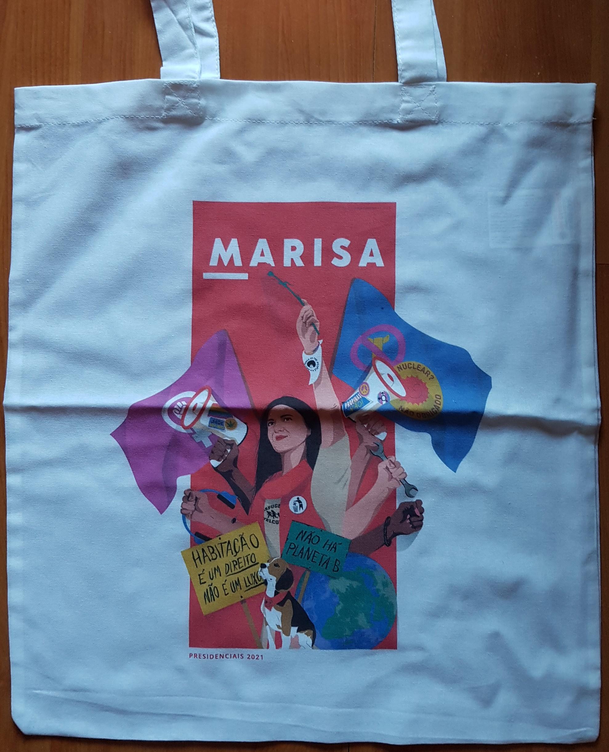 Marisa_2021_saco