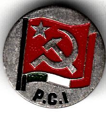 PCI_pin
