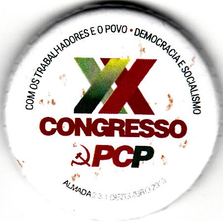 PCP_2016_xx_congresso